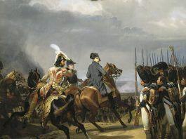 Jena-Auerstadt